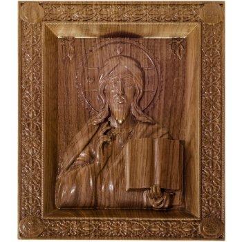 Господь Вседержитель (Пантократор)